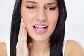 If you need an emergency dentist in the York PA area, call Dr. Currie.